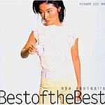 Kelly Chen Shei Yuan Fang Shou (Dsd)