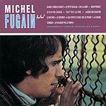 Michel Fugain Michel Fugain