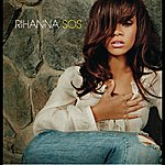 Rihanna Sos (Nevins Electrotek (Club))