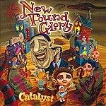 New Found Glory Catalyst (International Version)