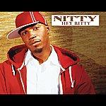 Nitty Hey Bitty (Australian Comm Single)