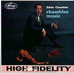 Eddie Chamblee Chamblee Music
