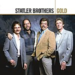 The Statler Brothers Gold