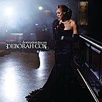 Deborah Cox Destination Moon
