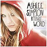 Ashlee Simpson Bittersweet World (International Itunes Version)