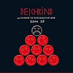 Deichkind Aufstand Im Schlaraffenland (Live Ep)