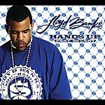 Lloyd Banks Hands Up (International Version)