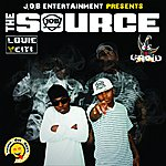 Job The Source