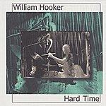 William Hooker Hard Time