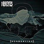 The 69 Eyes Borderline