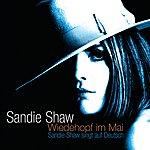 Sandie Shaw Sandie Shaw Singt Auf Deutsch - Wiedehopf Im Mai