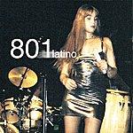 Phil Manzanera 801 Latino