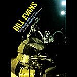 Bill Evans Live In Umbria 1978 & Hamburg 1972