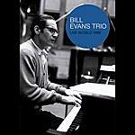 Bill Evans Live In Oslo 1966 (Bonus Track Version)