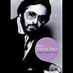 Bill Evans Rome Concert 1979