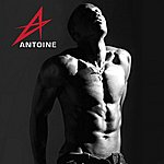 Antoine Make Me Your Body