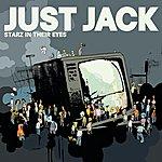 Just Jack Starz In Their Eyes (International Maxi)