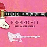 Phil Manzanera Firebird V11