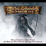 Hans Zimmer Pirates Of The Caribbean, At The World's End