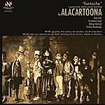 Alacartoona Fantoche
