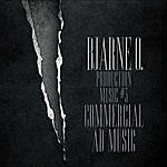 Bjarne O. Production Music #3: Commercial Ad Music