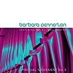 Barbara Dennerlein Spiritual Movement No. 3