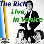 Rich Live In Venice