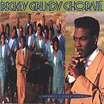 Rickey Grundy Spirit Come Down