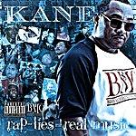 Kane Rap-Lies=realmusic