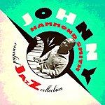"Johnny ""Hammond"" Smith Essential Jazz Collection"