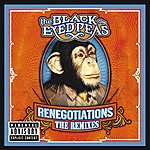 The Black Eyed Peas Renegotiations: The Remixes