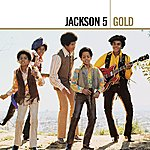 Jackson 5 Gold