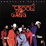 Kool & The Gang Something Special (Reissue)