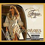 Fergie Glamorous (International Version)