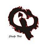 IQ Study This (Remixed)