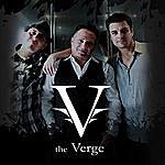 The Verge The Verge