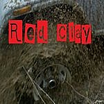 Red Clay Nothing But Road - Single