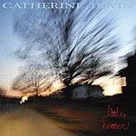 Catherine Irwin Little Heater