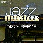 Dizzy Reece Jazz Masters - Dizzy Reece