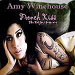 Amy Winehouse French Kiss