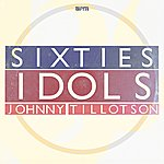 Johnny Tillotson Sixities Idols