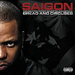 Saigon The Greatest Story Never Told Chapter 2: Bread And Circuses