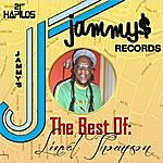 Linval Thompson King Jammys Presents The Best Of