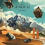 Junkie XL Gloria (Feat. Datarock)