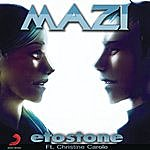Etostone Mazi