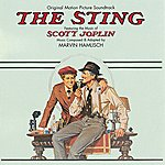 Marvin Hamlisch The Sting (Soundtrack (25th Anniversary Edition))