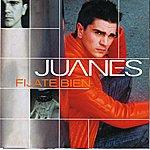 Juanes Fijate Bien