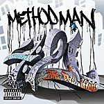 Method Man 4:21...The Day After (Explicit Version)
