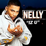 Nelly Iz U (Int'l Comm Single)