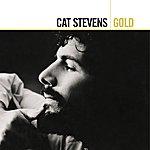 Cat Stevens Gold